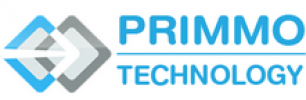 Primmo Technology Co.,Ltd.